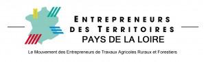 Logo EDT PAYS DE LA LOIRE